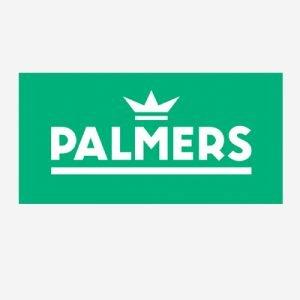 palmers2