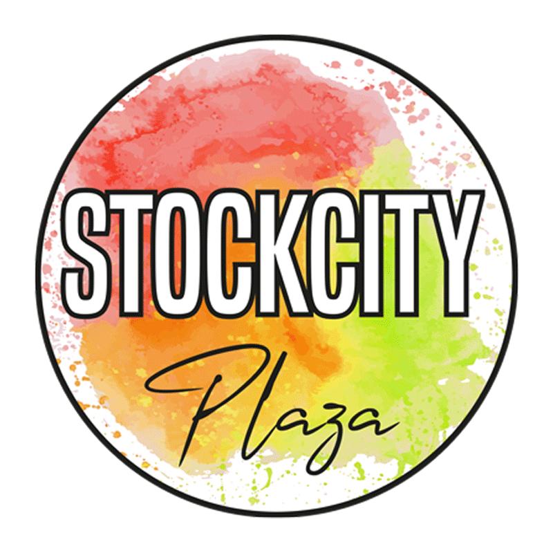 Stockcity Plaza
