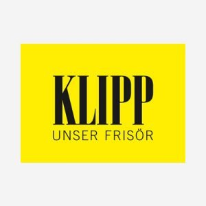 klipp-logo-stockcityplaza