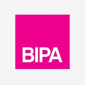 bipa-logo-web