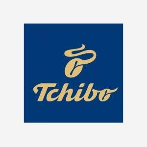 tschibo-eduscho
