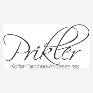prikler-logo
