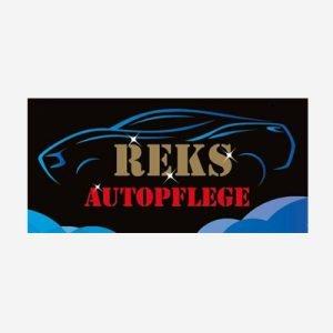 reks-autopflege-stockerau