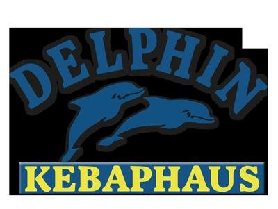 LOGO_Delphin_Kebaphaus