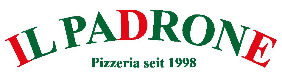 ilpadrone-pizzeria-stockerau