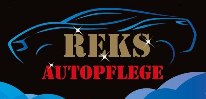 reks-auto-waschen-stockerau