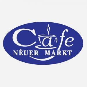 cafe-neuer-markt-stockerau