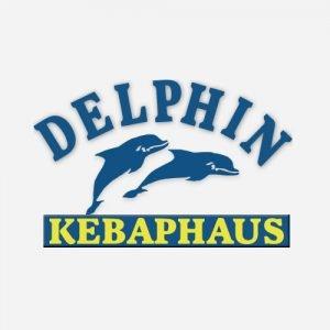 delphin-kebap-stockerau