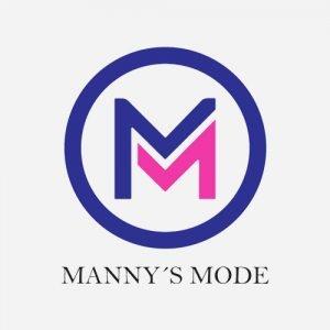 mannys-mode-stockerau-stockcity-plaza