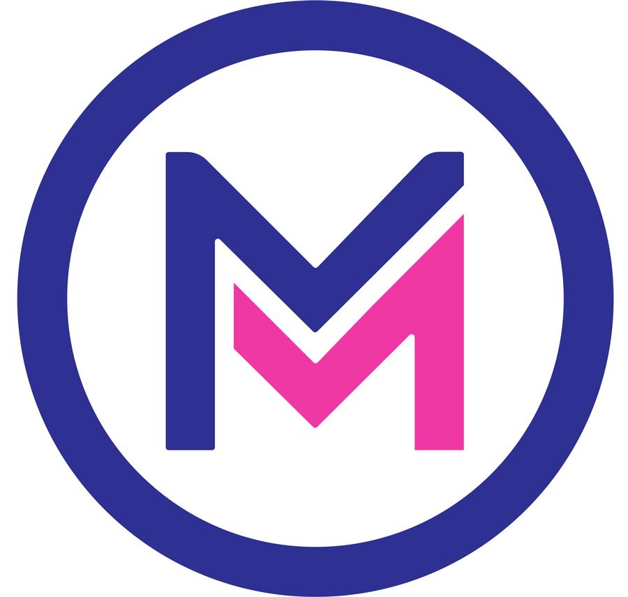 mannys-mode-stockerau