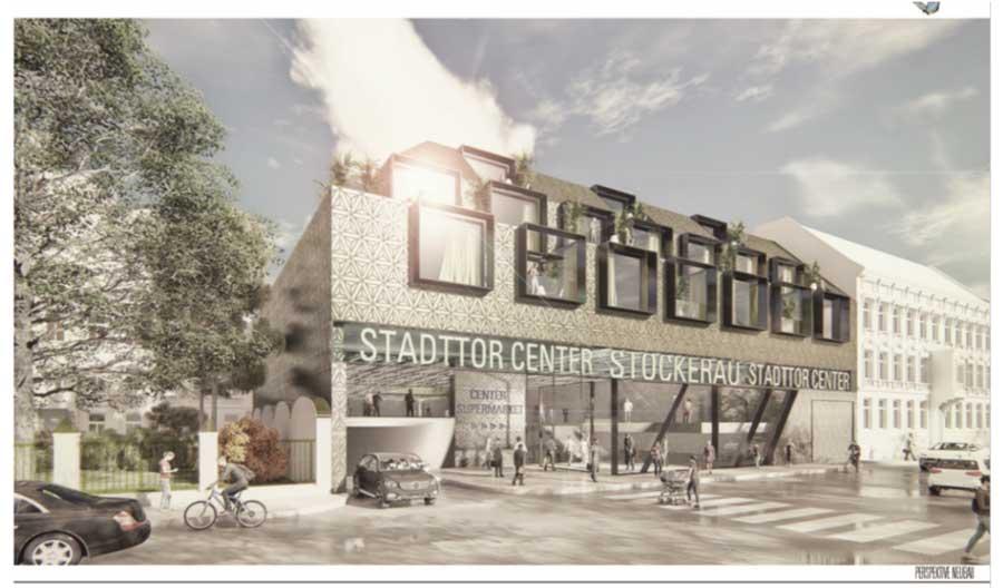 ausbau-stockcity-plaza-2