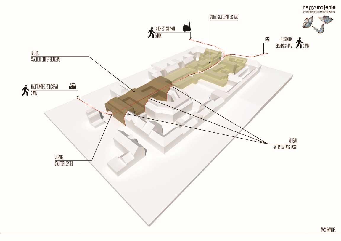 plan-stockcity-2