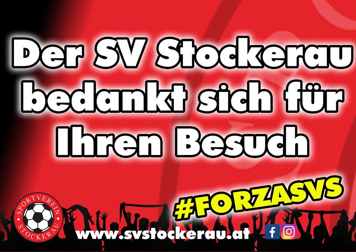 SV-Stockerau-Fussball