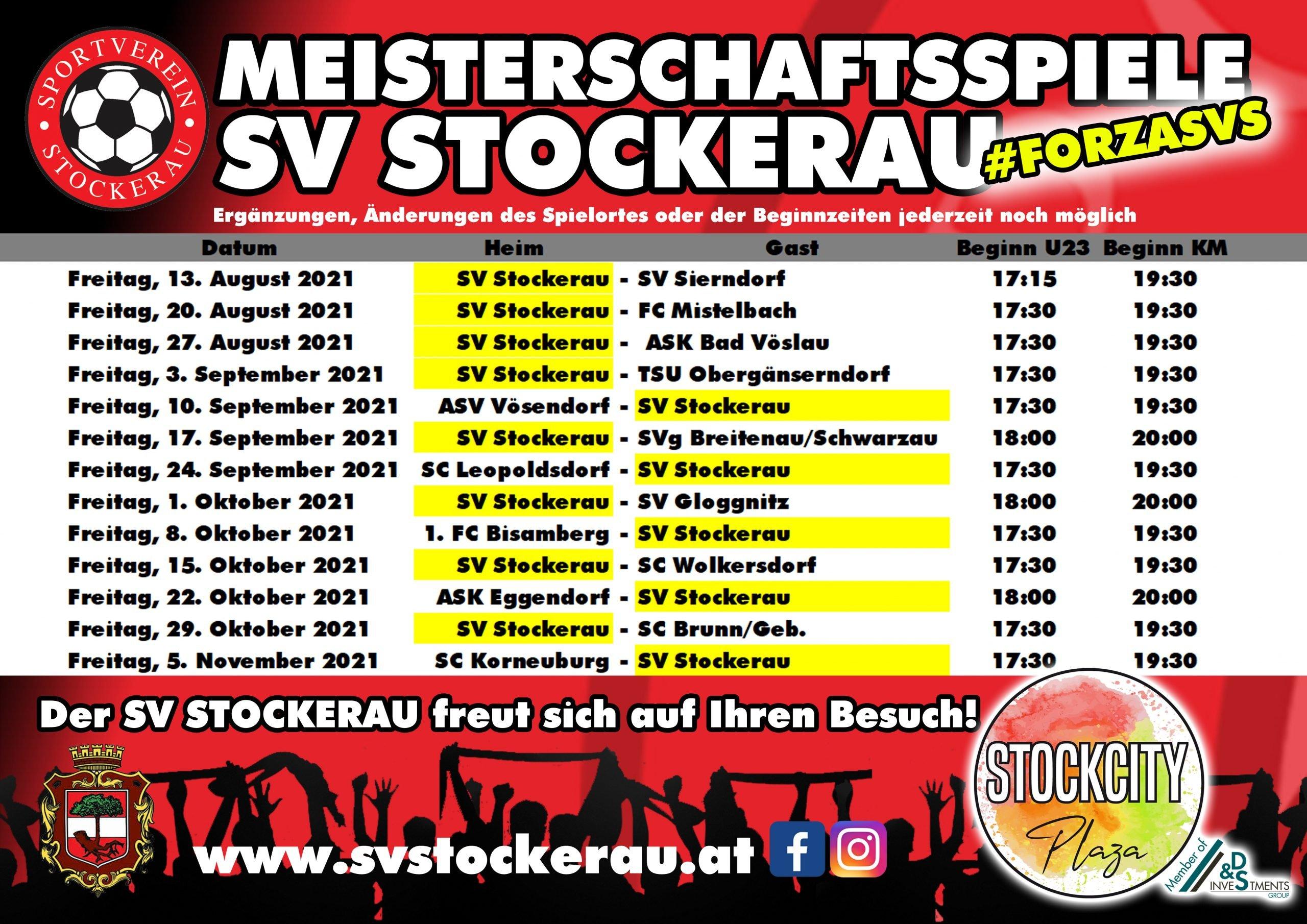 SVS_Meisterschaft_Herbst2021